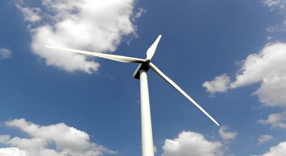 Biogazownie i wiatraki dadzą dodatkowe miejsca pracy