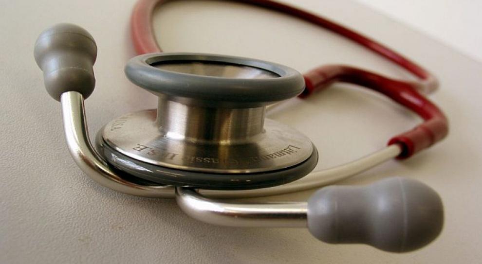 Nie wolno zamieniać dyżurów medycznych na godziny etatowe