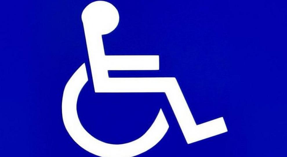 Sposób na powrót niepełnosprawnych do życia zawodowego