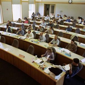 Nauczyciele akademiccy zarobią więcej