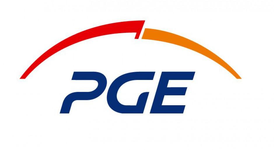 Jacek Drozd i Grzegorz Krystek oddelegowani do zarządu spółki PGE
