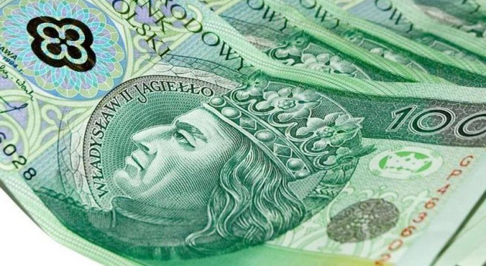 Posłom i urzędnikom zrekompensują zamrożone płace?