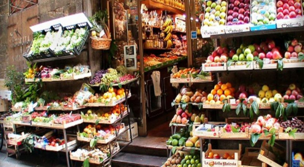 PIH nauczy właścicieli małych sklepów jak prowadzić placówki convenience
