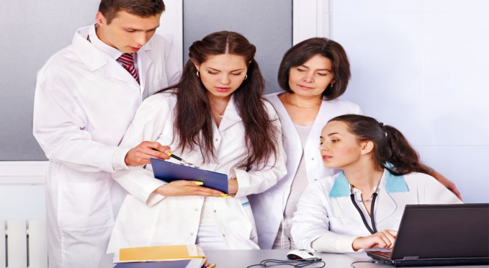 Okazja dla studentów do poznania branży farmaceutycznej