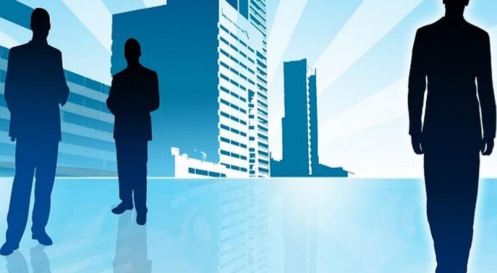 Usługi dla biznesu intensywnie poszukują nowych pracowników