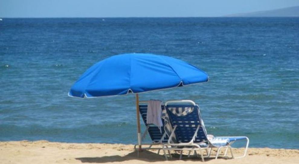 Kiedy pracownikowi przysługuje urlop uzupełniający?