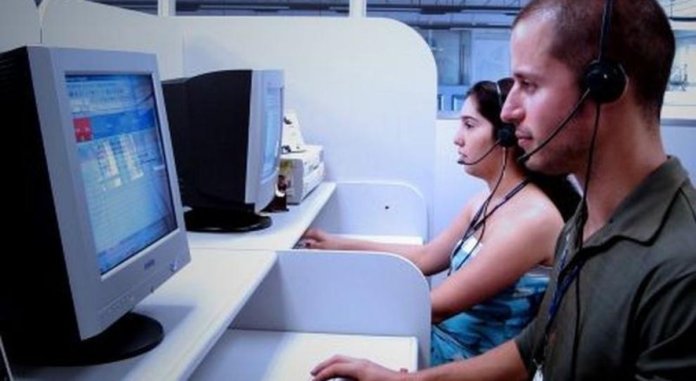 Accenture zatrudni 100 studentów i absolwentów