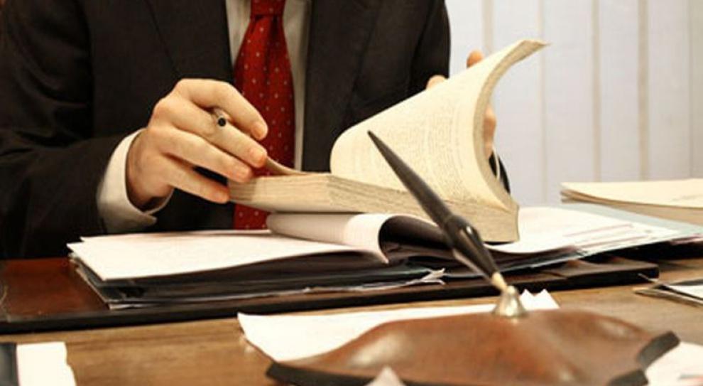 Bardziej dokładna ocena pracowników administracji rządowej