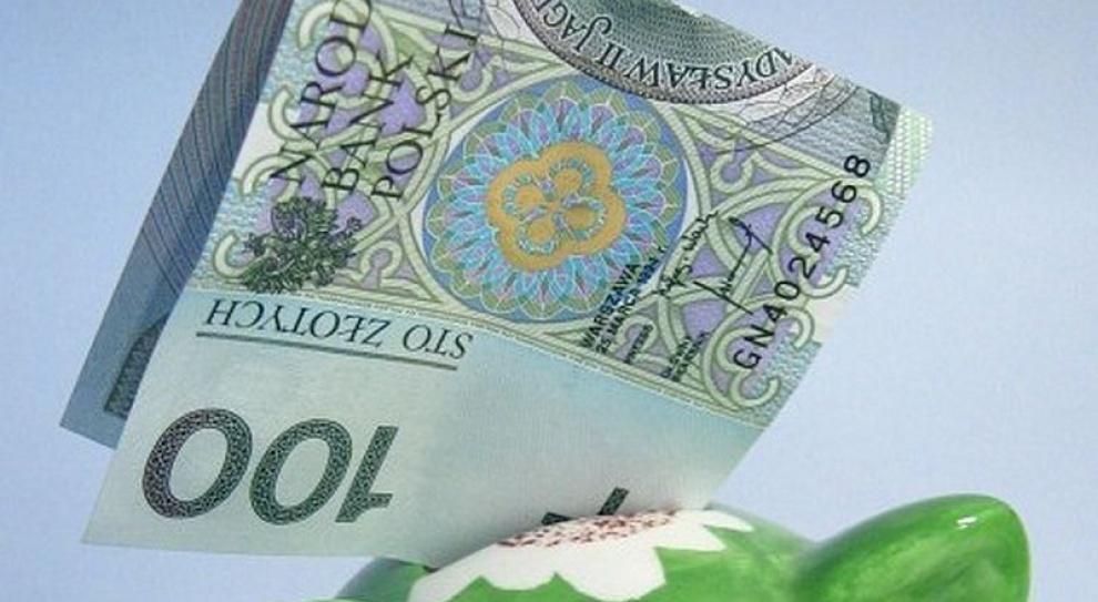 Mniejsze wynagrodzenia w komisjach