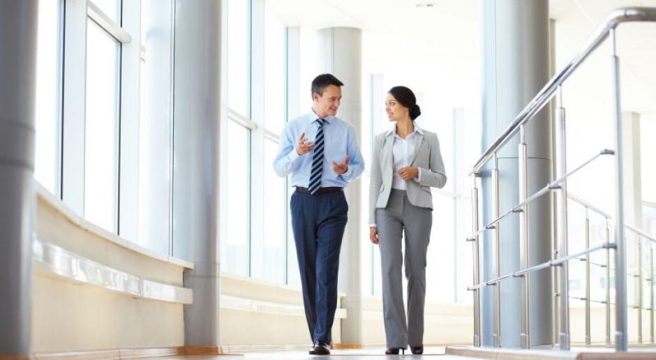 Są polskie wyniki badania IBM. Co menedżerowie mówią o strategii firm?