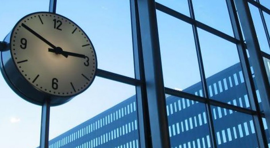Nawet 286 godzin rocznie poświęca na podatki przedsiębiorca w Polsce