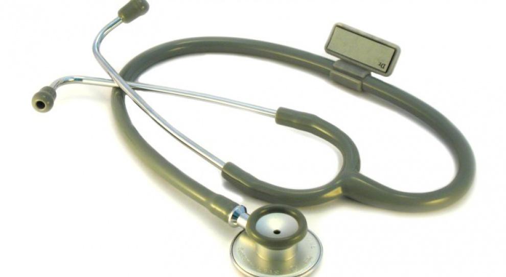 Sklepy medyczne czekają masowe zwolnienia