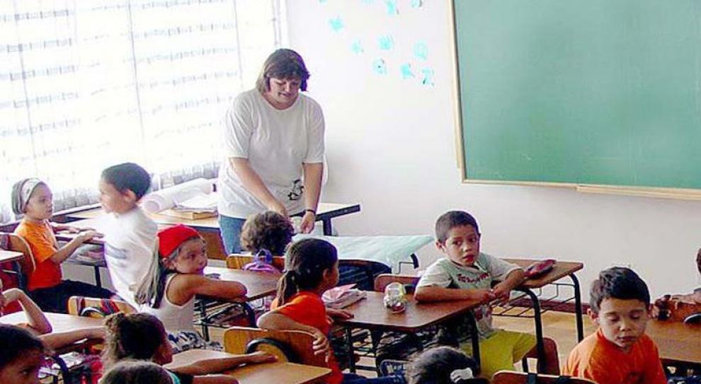 Będą nowe miejsca pracy dla nauczycieli