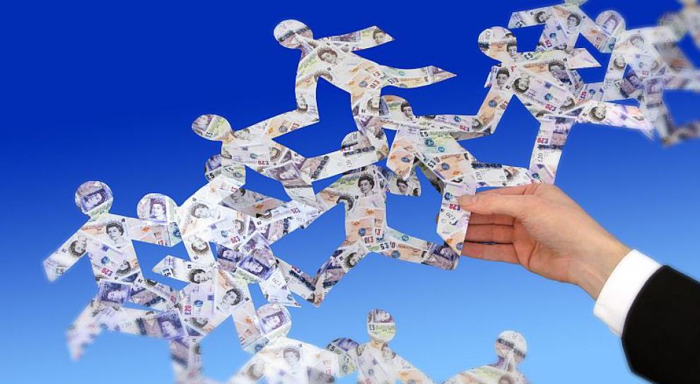 Warsztaty rekrutacyjne ułatwiają kontakty pomiędzy firmami, a absolwentami