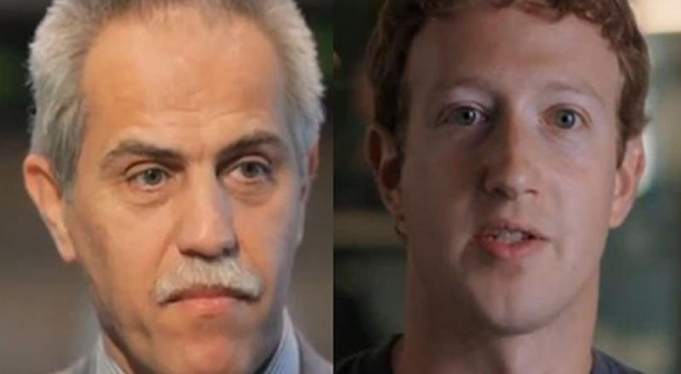 Zygmunt Solorz-Żak lepszym wzorem biznesmena niż Mark Zuckerberg!