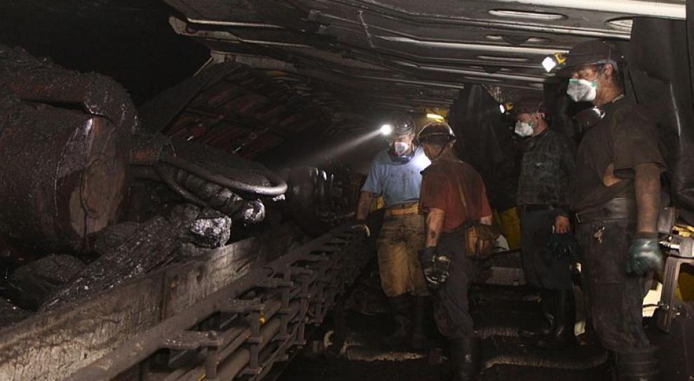 Związki z Kompanii Węglowej wejdą w spór zbiorowy z pracodawcą