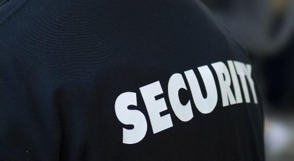 Wojna cenowa agencji ochrony odbija się na pensjach pracowników