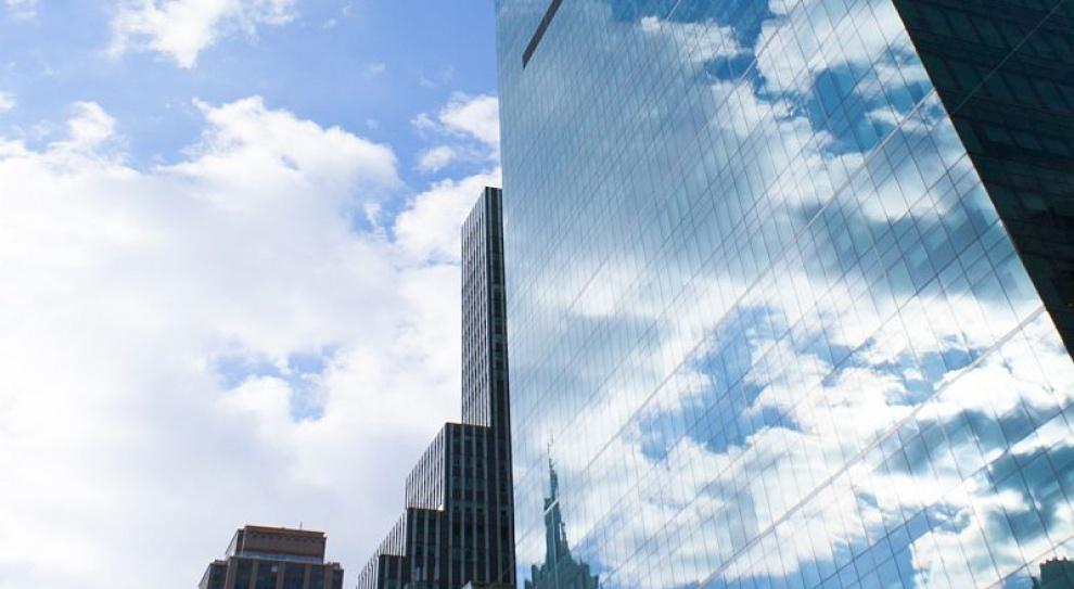 Firmy zainwestowały miliard złotych dzięki funduszom z UE