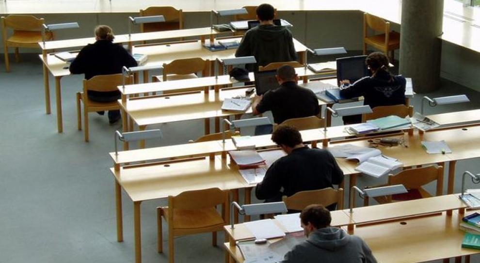 Studenci najchętniej wybierają uczelnie techniczne