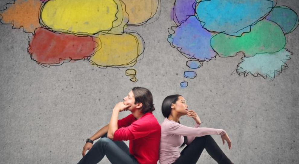 Oczekiwania studentów vs. oczekiwania pracodawców
