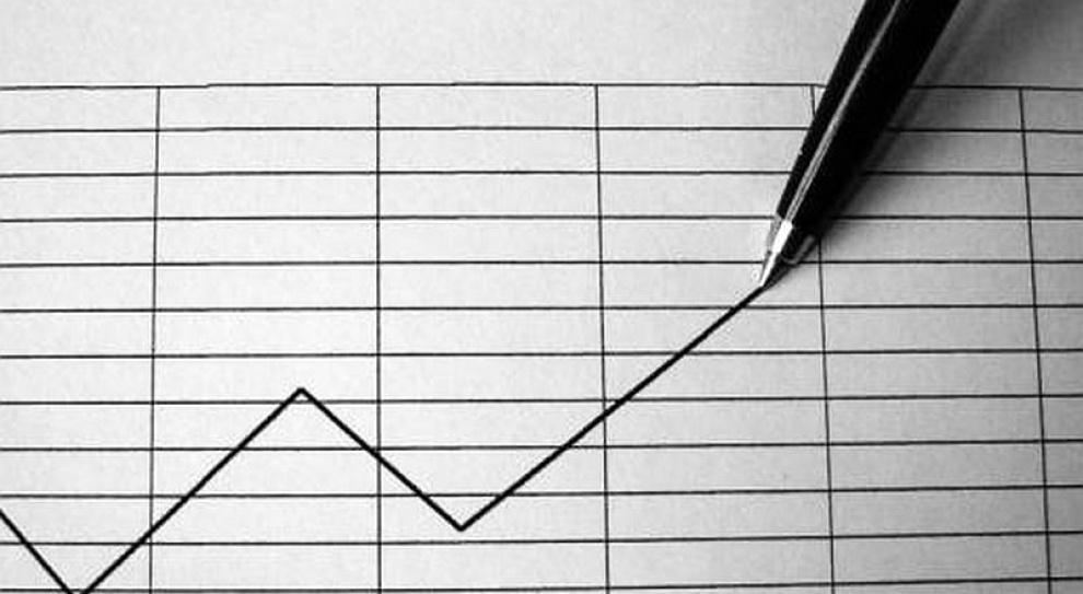 Spadła liczba bezrobotnych w USA