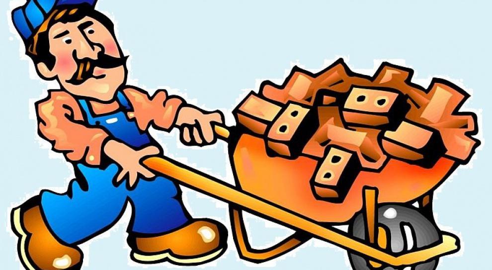 Zawody oparte na pracy fizycznej coraz bardziej cenione