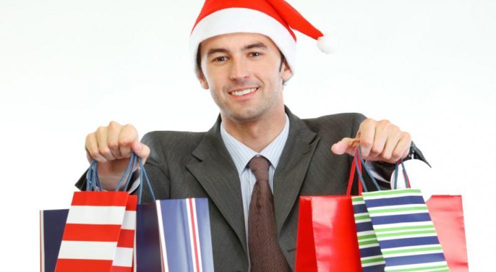 Dwie trzecie pracodawców motywuje na święta