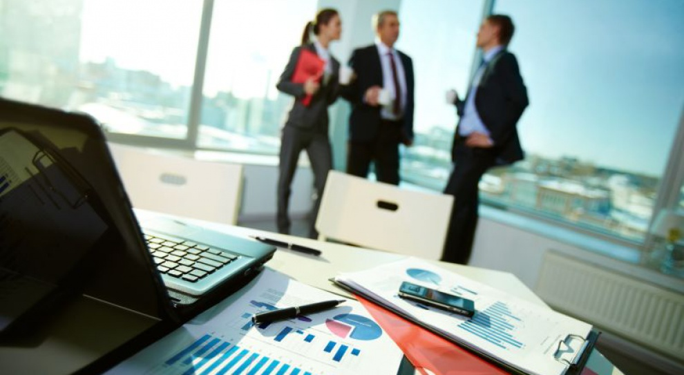 Przedsiębiorcy w Polsce niechętnie inwestują w kapitał ludzki