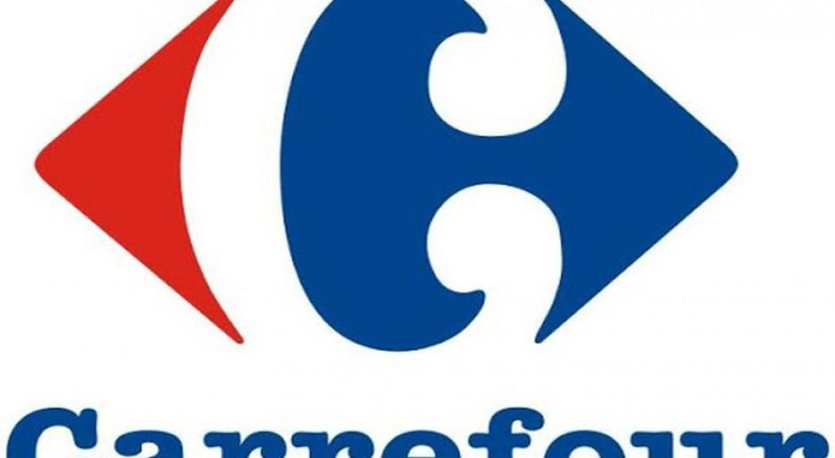 Carrefour Polska partnerem najlepszej kampanii CSR w Polsce