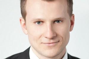 Lekarstwo na konkurencję w walce o inwestorów BPO