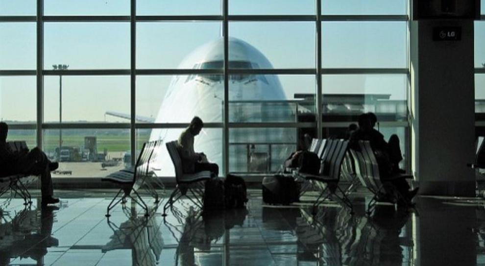 UE ułatwi znalezienie pracy za granicą