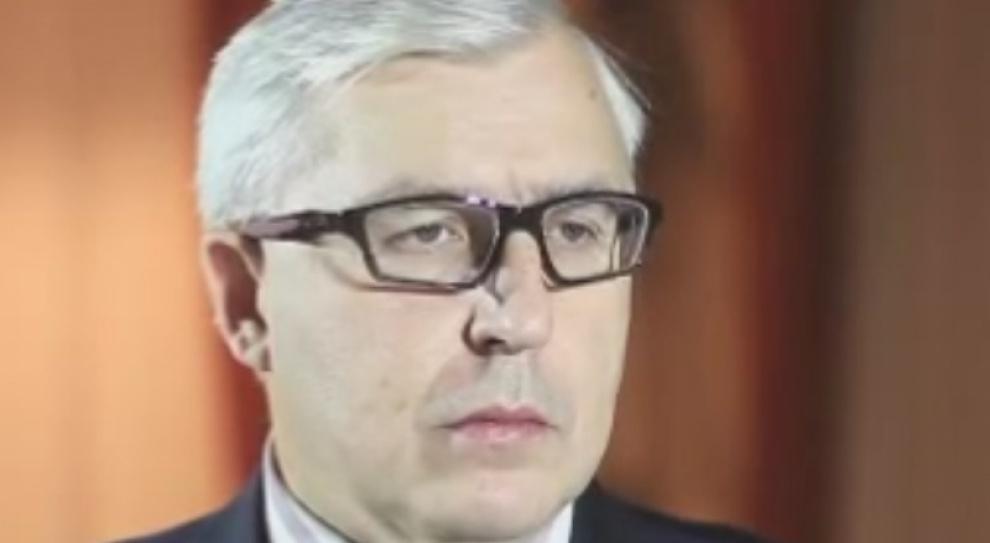 Oto największe w Polsce zagłębia kadr dla sektora BPO