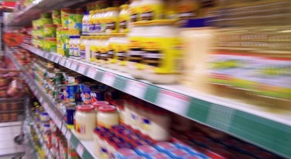 IT pomaga stymulować sprzedaż produktów FMCG