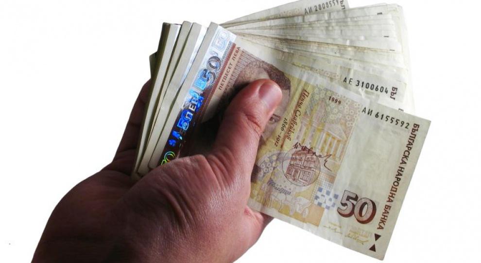 Polska coraz lepiej radzi sobie z korupcją