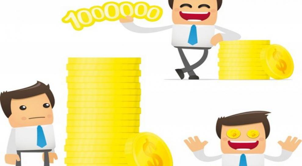 Wynagrodzenia kadry menadżerskiej wzrosną