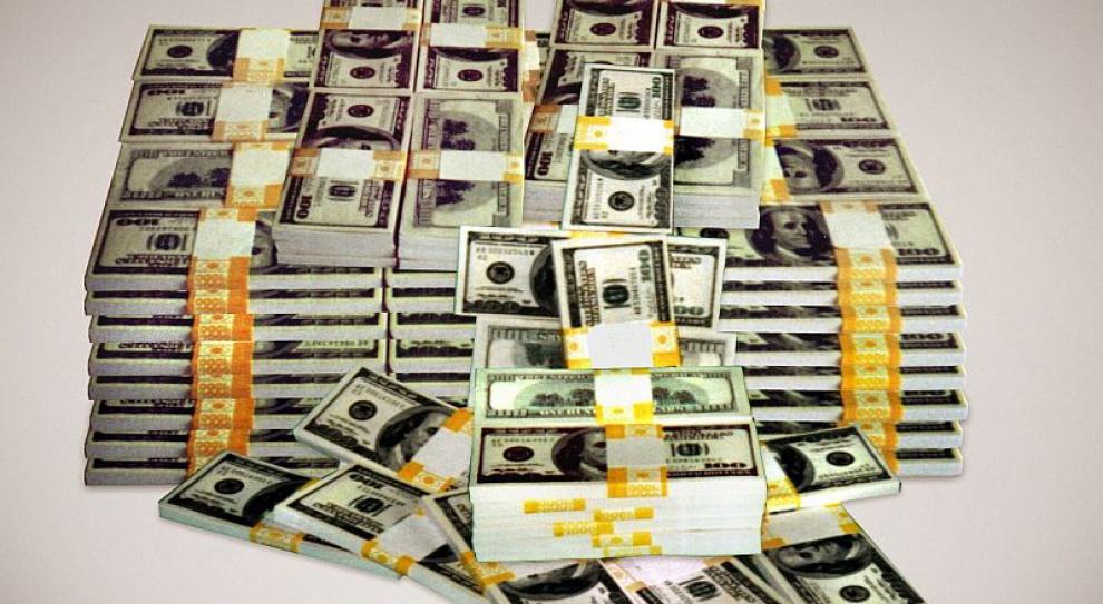 Prezes Jeronimo Martins już nie jest najbogatszy w Portugalii