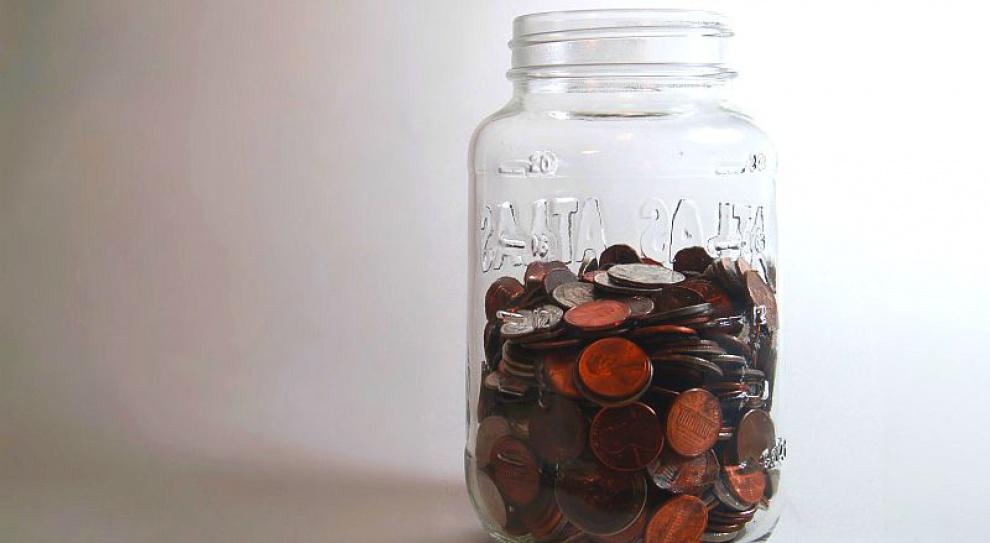 Samodzielne oszczędzanie na emeryturę może okazać się koniecznością