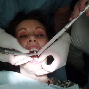 Grozi nam nadpodaż stomatologów. Kandydaci na lekarzy nie wiedzą co czynią?
