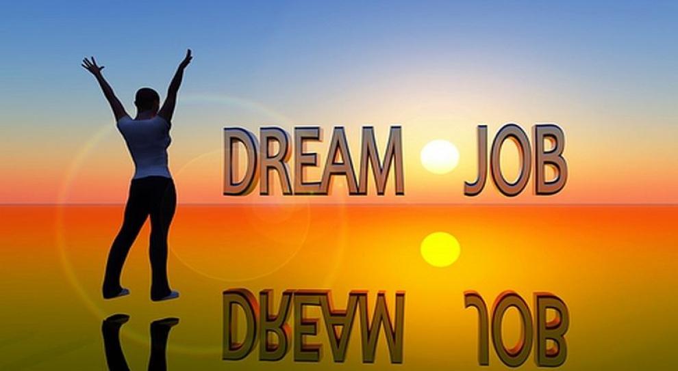 Pomoc bezrobotnym zależna od ich aktywności na rynku pracy