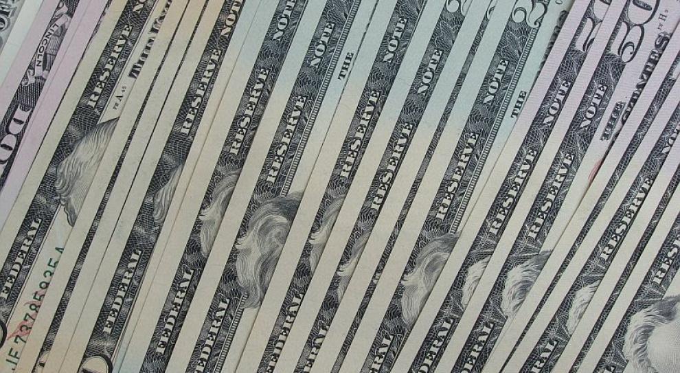 Nowy klaster pomoże pozyskiwać firmom fundusze z UE