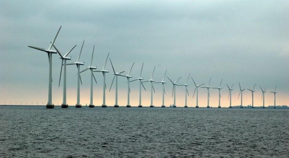 600 miejsc pracy w fabryce fundamentów morskich farm wiatrowych