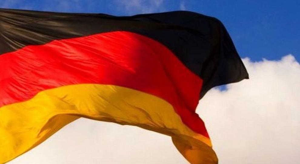 Niemiec dobrym współpracownikiem i szefem