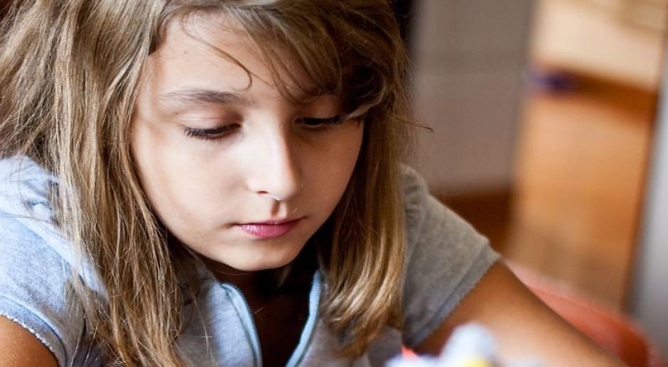 Uczniowie uważają, że szkoła nie przygotuje do dalszej zawodowej drogi