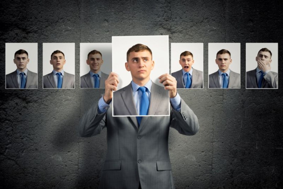 Skuteczne zarządzanie relacjami z klientem niemożliwe bez... skutecznego zarządzania ludźmi