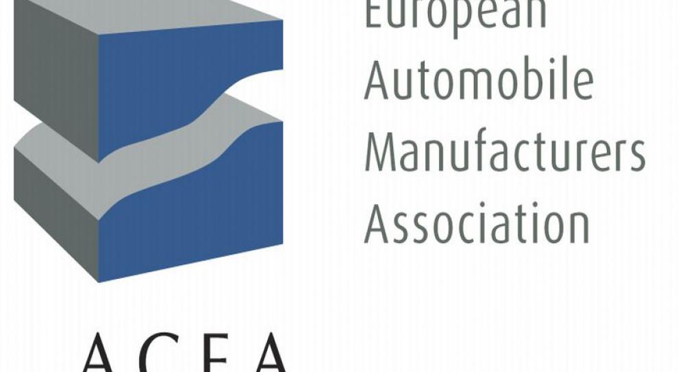Zarząd ACEA wybrał nowego szefa