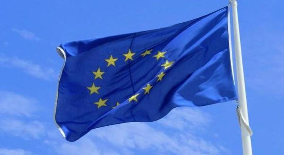 KE apeluje do krajów UE o porozumienie ws. delegowania pracowników
