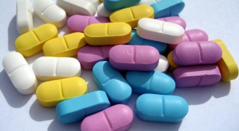 Kierownik apteki oskarżony o wyłudzenie pieniędzy z refundacji leków