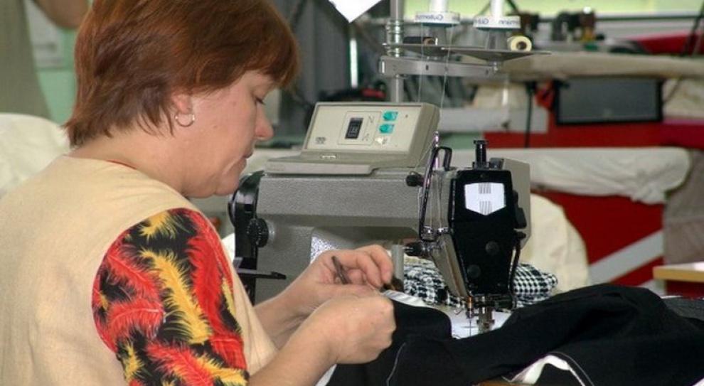 Firmy odzieżowe wracają z produkcją z Chin do Polski