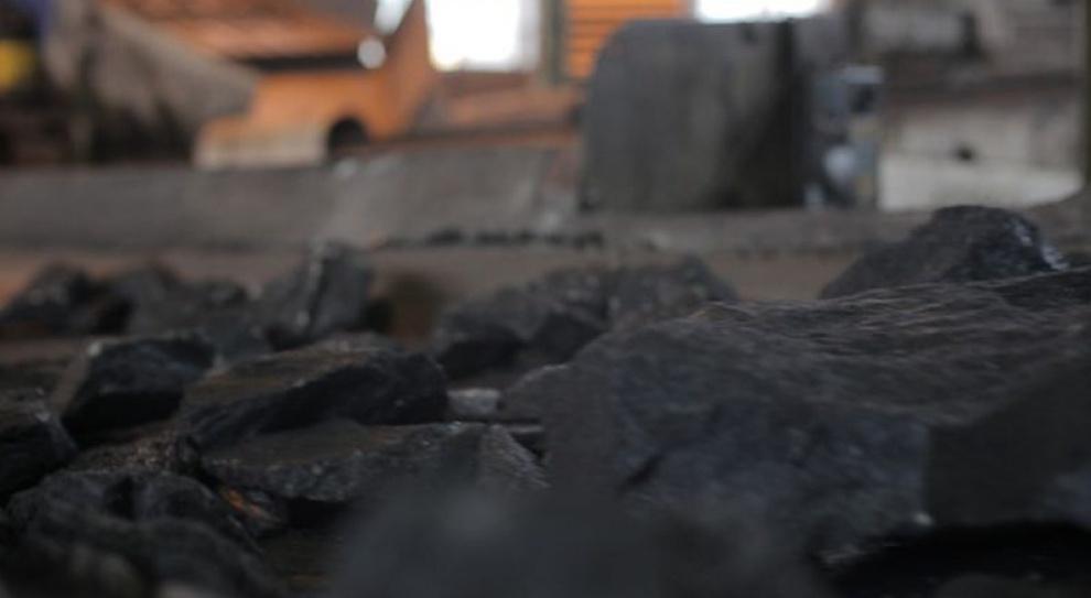 Nowa kopalnia zacznie wydobycie w 2020 roku