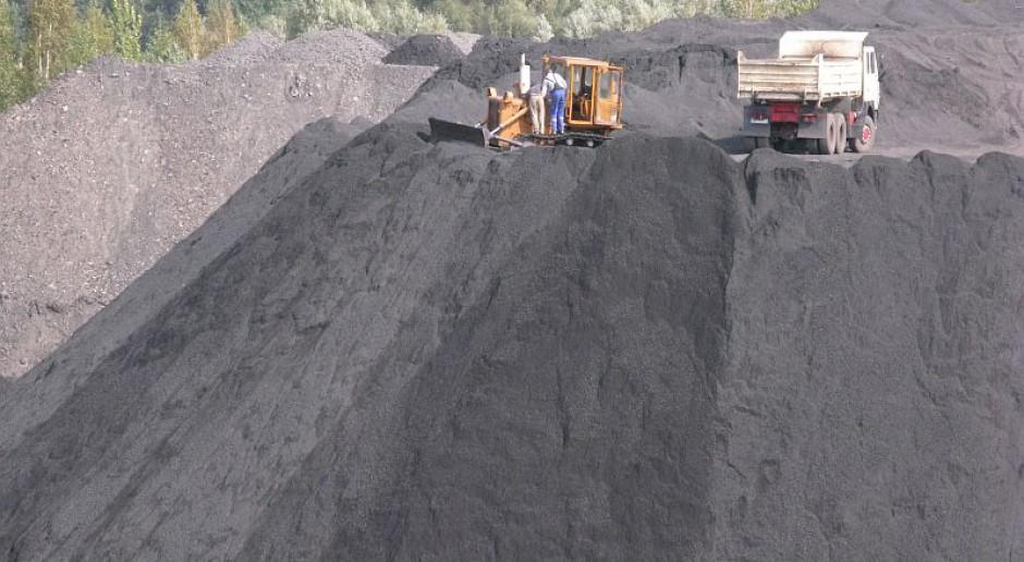 W tej kopalni pracownicy zarobią więcej niż średnia rynkowa